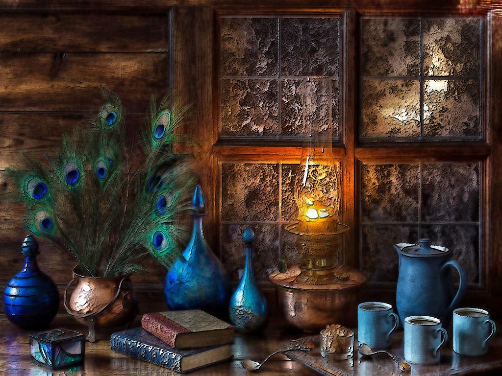 blue-coffee-cups-4221856_1920
