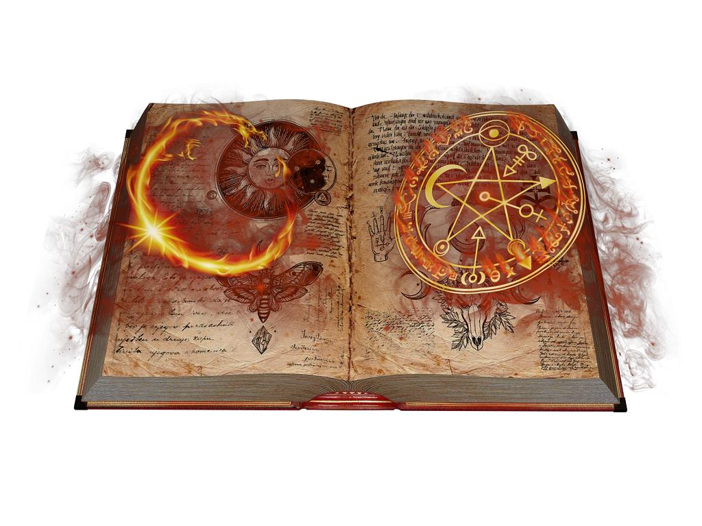 book-1769625_1920